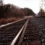 """""""The Rails 1"""" by marcmmp"""