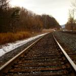 """""""The Rails 3"""" by marcmmp"""