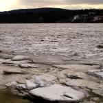 """Frozen Hudson"" by marcmmp"