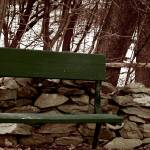 """Rocky Bench"" by marcmmp"