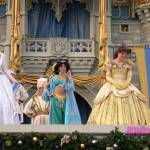 """WDW 2005 Cinderellas Coronation"" by NikonLady"