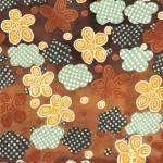 """""""Kimono 3"""" by LauraKHall"""