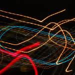 """""""Rollercoaster"""" by mediamode"""