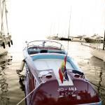 """""""Riva Boat"""" by jocopix"""