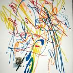 """Anyone Can Pollock"" by anonrobt"