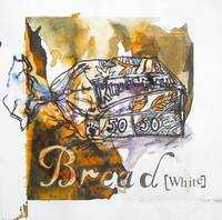 Bread (White)