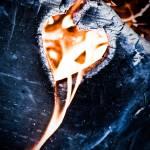 """""""fuego il cuore"""" by Seth-Herald"""