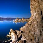 """South Tufa - Mono Lake"" by PaulGaitherPhotography"