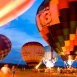 """hot air balloons"" by jbethke"