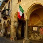 """""""Rustic Italy -3922"""" by larapreaccophotography"""