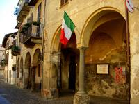 Rustic Italy -3922