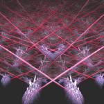 """X-Rays"" by ReinNomm"
