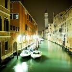 """Venice, Italy"" by PetrKlapper"