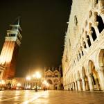 """San Marco, Venice, Italy"" by PetrKlapper"