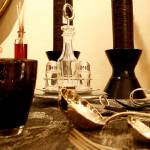"""Dining table"" by jocopix"