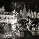 """Cathedral Palma de Mallorca 05"" by jocopix"