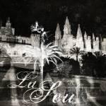 """Cathedral Palma de Mallorca 04"" by jocopix"
