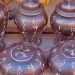 """Pots"" by Razaphoto"