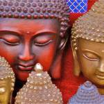 """""""Buddha"""" by Razaphoto"""
