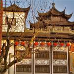 """Shanghai"" by Razaphoto"