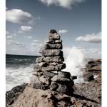 """Stones"" by jocopix"