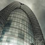 """""""Mode Gakuen Cocoon Tower"""" by jrej"""