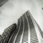 """De Beers Ginza Building, Tokyo"" by jrej"