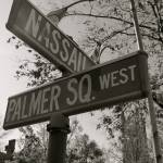 """Nassau and Palmer"" by iggyfan"