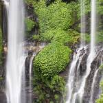"""The Falls"" by ndjphotography"