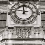 """""""Princeton Clock"""" by iggyfan"""