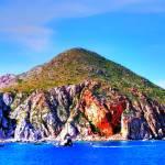 """Cabo-Hdr"" by skipjensen1"