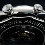 """Panerai PAM355"" by MartinWilmsen"