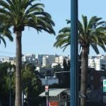 """City Walk"" by tacksharp"