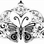 """Butterfly"" by txsanphotography"