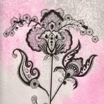"""Floral Five"" by txsanphotography"