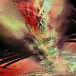 """Twister"" by MarkGedrich"