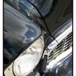 """Classic Car Black 07.13.07_363"" by paulhasara"