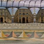 """Galleria Umberto"" by immauss"
