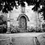 """Hawarden, Church, UK"" by dybowski"