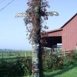 """""""Iowa Totem Pole"""" by legion150"""