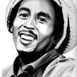 """""""Marley"""" by Makaba"""
