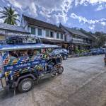 """The Luang Prabang Life"" by jonsheer"