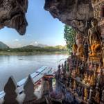 """Buddha Cave"" by jonsheer"