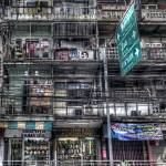 """One Soi in Bangkok"" by jonsheer"