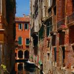 """Venice"" by djholmes"