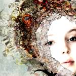 """Francesca"" by sylvestra"