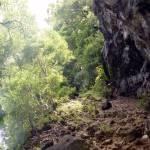 """""""Kauai Cave"""" by RengalSA"""