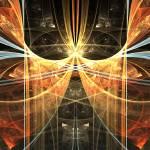 """""""Divination Room"""" by GarretB"""