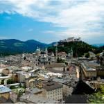 """Salzburg Paradise"" by AlexMazilu"