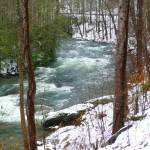 """The Nantahala  174"" by photographybydonna"